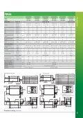 Micro - Mitsubishi Heavy Industries - Page 5