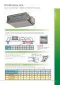 Micro - Mitsubishi Heavy Industries - Page 7