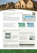 series High Performance Air-Conditioning - Mitsubishi Heavy ... - Page 2