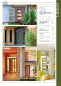 &timber - Hume Doors & Timber - Page 3