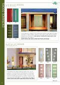 &timber - Hume Doors & Timber - Page 6