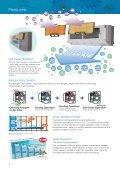 Sr - Mitsubishi Heavy Industries - Page 2