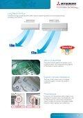 Sr - Mitsubishi Heavy Industries - Page 3