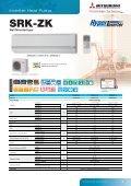 Sr - Mitsubishi Heavy Industries - Page 5