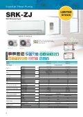 Sr - Mitsubishi Heavy Industries - Page 6