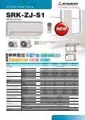 Sr - Mitsubishi Heavy Industries - Page 7