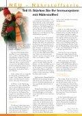 Fit durch den Winter - Kristall-Apotheke - Seite 4