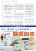Leiden Sie an Stress? - Kristall-Apotheke - Seite 3