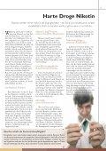 Leiden Sie an Stress? - Kristall-Apotheke - Seite 4