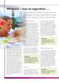 Leiden Sie an Stress? - Kristall-Apotheke - Seite 5