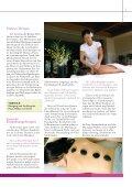 Leiden Sie an Stress? - Kristall-Apotheke - Seite 6