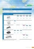 Brochure - Mitsubishi Heavy Industries - Page 5