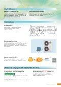 Brochure - Mitsubishi Heavy Industries - Page 7