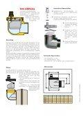 Automatischer Radiatorentlüfter - Page 2