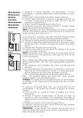 Automatischer Radiatorentlüfter - Page 7