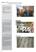 Motors - Simel SpA - Page 6