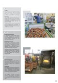 Motors - Simel SpA - Page 7