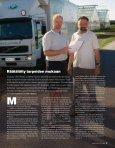 8 uusi valikoima alle vuodessa! - Volvo Visiitti - Page 7