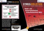 Brand- und Katastrophenschutz, Sicherheitstechnik (BKS) - ACAD ...
