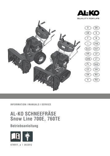 al ko pro 140 qss ohv al ko pro 160 qss ohv rh yumpu com FRS Service Manual Scion FR -S Interior Automatic