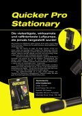 Quicker Pro Stationary - Quickex - Page 2