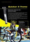 Quicker Pro Stationary - Quickex - Page 6
