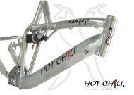 Alle Seiten.cdr - Hot Chili
