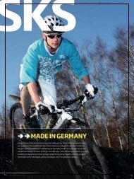 Læs om SKS her!! - Cykel sport nord