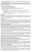 wichtig - Bike-Components.de - Seite 6