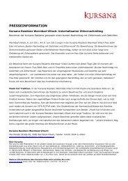 KUR_Villach_Zithernachmittag.pdf - Kursana
