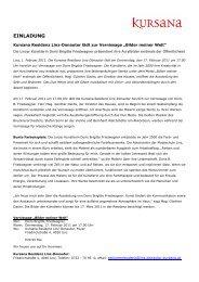 KUR_PA_LINZ_Einladung_Vernissage_Doris_Friedwagner.pdf