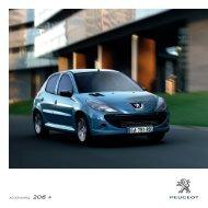 ACCESSOIRES - Peugeot Nederland