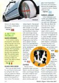 Reader's Digest - TX Active® Photocatalytic Cement - Page 2