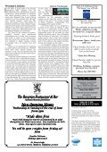 "METHVEN'S COMMUNITY NEWSPAPER -""Powered by ... - Wep.co.nz - Page 3"
