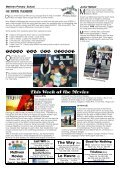 "METHVEN'S COMMUNITY NEWSPAPER -""Powered by ... - Wep.co.nz - Page 5"