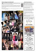 "METHVEN'S COMMUNITY NEWSPAPER -""Powered by ... - Wep.co.nz - Page 6"