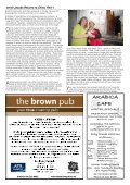 "METHVEN'S COMMUNITY NEWSPAPER -""Powered by ... - Wep.co.nz - Page 7"
