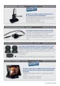prislista 2013 - Kala AB - Page 5