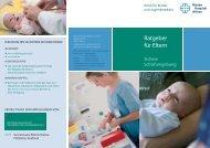 Download (PDF, 181 KB) - Marien-Hospital Witten