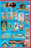 LED-Lichterkette - Schaaf Kalkuliert Onlineshop - Page 5