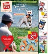 99 - Zoo Schnack
