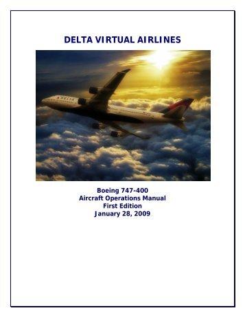 boeing manual 747 ebook