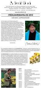 lilien - Albrecht Hoch - Seite 2