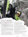 Faces oF the Mountain - Smugglers' Notch - Page 2