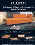 BAUHERRSCHAFT für die FORUM - coming-home - Seite 2