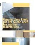 BAUHERRSCHAFT für die FORUM - coming-home - Seite 6