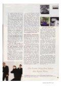 Alois Kracher - Weinmacher - Seite 2