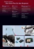 ZUBEHÖR 2006 - Suzuki - Seite 2