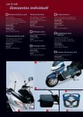 ZUBEHÖR 2006 - Suzuki - Seite 4