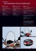 ZUBEHÖR 2006 - Suzuki - Seite 6